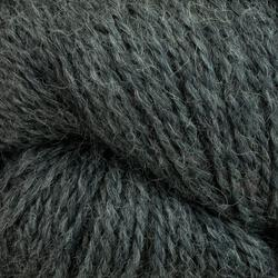 Yarn 17720290  color 2029