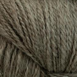 Yarn 17720310  color 2031
