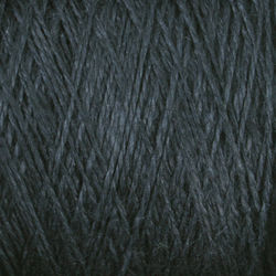 Lace 100% dry spun Linen Yarn:  color 1030
