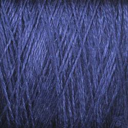 Yarn 1781220L  color 1220
