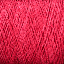 Yarn 1781340L  color 1340