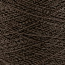 Yarn 1782010L  color: 2010
