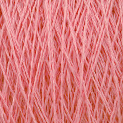 Yarn 1782060L  color 2060