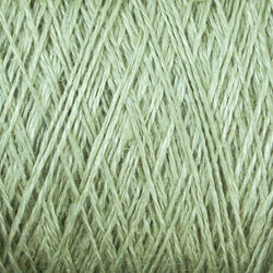 Yarn 1782110L  color 2110