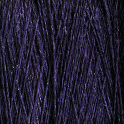Yarn 1782210L  color 2210