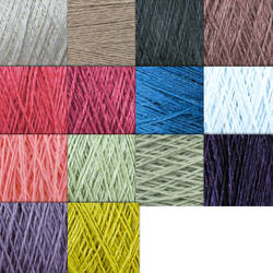 Newport 16/2 Linen Yarn