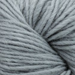 Yarn 17900100  color 0010