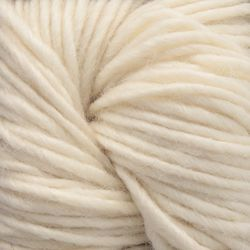 Yarn 17900200  color 0020