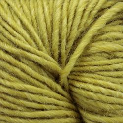 Medium 40% Wool, 40% Alpaca, 20% Silk Yarn:  color 0060