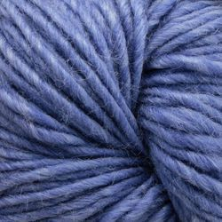 Medium 40% Wool, 40% Alpaca, 20% Silk Yarn:  color 0110