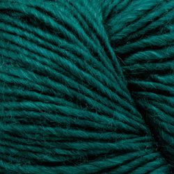 Yarn 17901300  color 0130