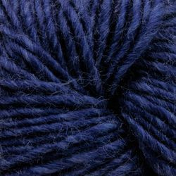 Yarn 17901500  color 0150