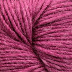 Yarn 17901800  color 0180