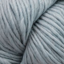 Yarn 17902700  color 0270