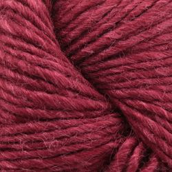 Yarn 17903800  color 0380