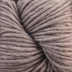 Yarn 17904200  color 0420