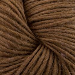 Yarn 17904300  color: 0430