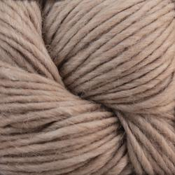 Yarn 17904500  color 0450