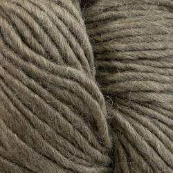 Yarn 17905200  color 0520