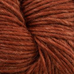 Yarn 17905300  color 0530