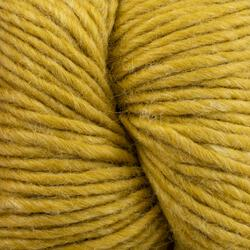 Yarn 17905600  color 0560