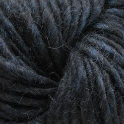 Bulky 40% Wool, 40% Alpaca, 20% Silk Yarn:  color 0105