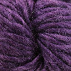 Bulky 40% Wool, 40% Alpaca, 20% Silk Yarn:  color 0106