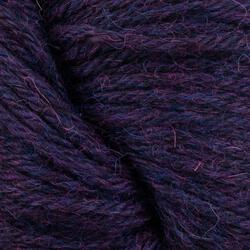 Yarn 18110340  color 1034