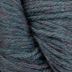 Light 100% alpaca Yarn:  color 1037