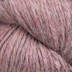 Yarn 18110490  color 1049