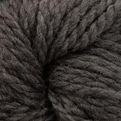 Bulky 100% Superwash Merino Yarn:  color 0030