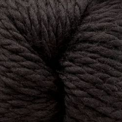 Bulky 100% Superwash Merino Yarn:  color 0040