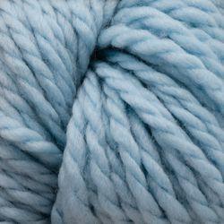 Bulky 100% Superwash Merino Yarn:  color 0050
