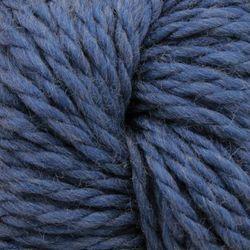 Bulky 100% Superwash Merino Yarn:  color 0060