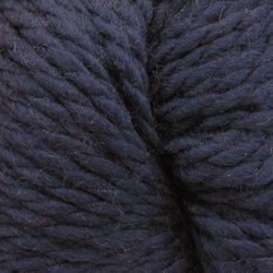 Bulky 100% Superwash Merino Yarn:  color 0070