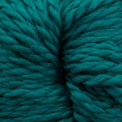 Bulky 100% Superwash Merino Yarn:  color 0080