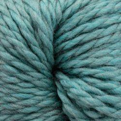 Bulky 100% Superwash Merino Yarn:  color 0090