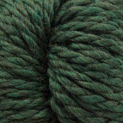 Bulky 100% Superwash Merino Yarn:  color 0110