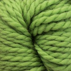 Bulky 100% Superwash Merino Yarn:  color 0150