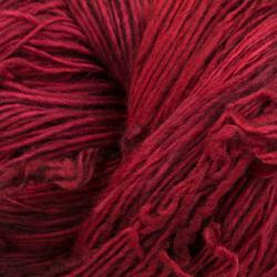 Yarn 18700330  color 0033