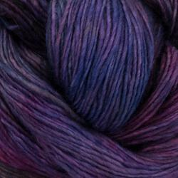 Yarn 18700550  color 0055
