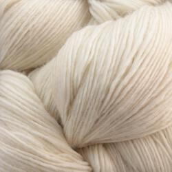 Lace 100% Baby Merino Wool Yarn:  color 0063