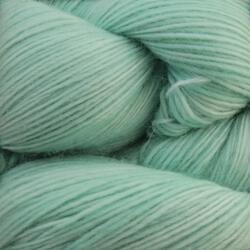 Lace 100% Baby Merino Wool Yarn:  color 0083