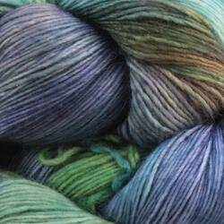 Yarn 18704160  color 0416