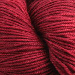 Yarn 18800330  color 0033