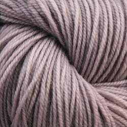 Super Fine 100% Superwash Merino Wool Yarn:  color 0036
