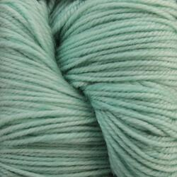 Super Fine 100% Superwash Merino Wool Yarn:  color 0083