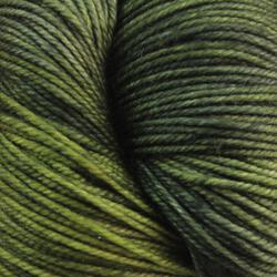 Super Fine 100% Superwash Merino Wool Yarn:  color 0138