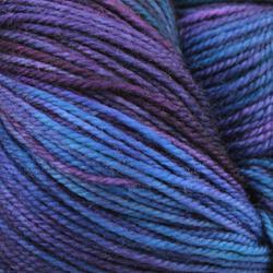 Yarn 18802470  color 0247