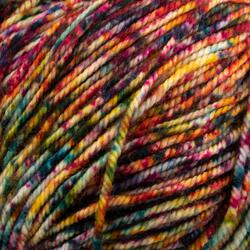 Yarn 18806690  color 0669
